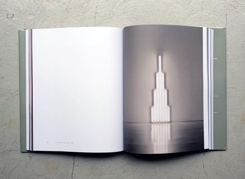 Dan Flavin: Light
