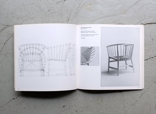 Design Denmark 5+6:1989