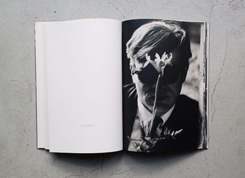 Dennis Hopper: Photographs from 1961-1967