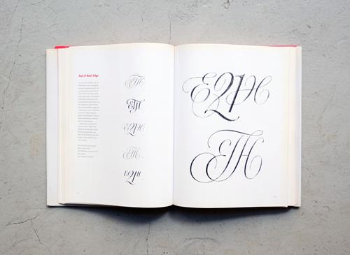 Doyald Young: Dangerous Curves, Mastering Logotype Design