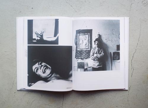 Gerard Fieret(1924 - 2009)