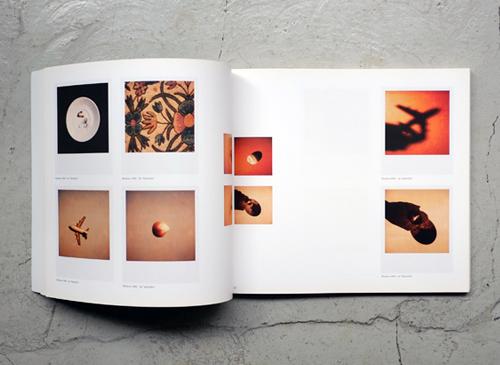 Luigi Ghirri: Polaroid - L'opera completa 1979-1983