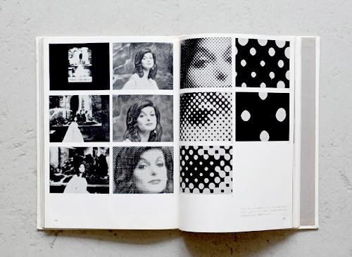 グラフィックデザイン大系 全5巻セット
