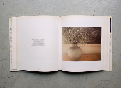 David Hamilton: Flowers