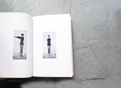 Hans-Peter Feldmann: Bilder Pictures
