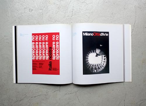 Heinz Waibl: Progettando 1950-1990