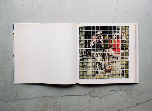 David Hockney: Camera Works