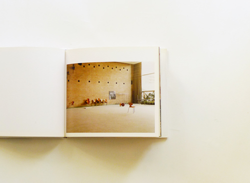 Takashi Homma: In-between 1