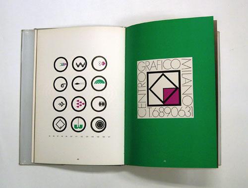 impaginazione(Edi Albra, 1981)