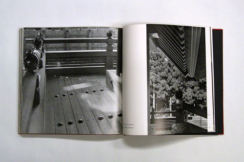伊勢 日本建築の原形