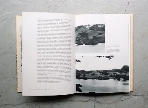 JAPANESE GARDENS Islands of Serenity