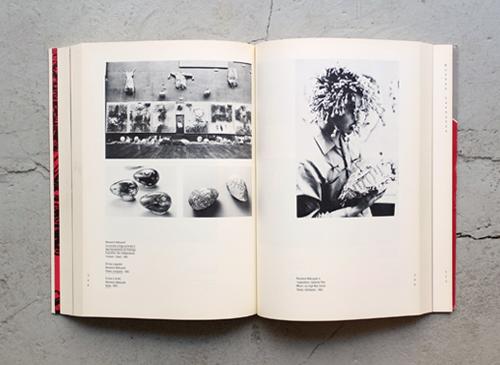 Japon Des Avant Gardes / 前衛芸術の日本 1910-1970