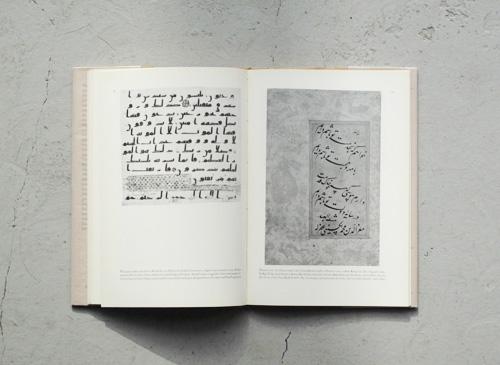 Jan Tschichold: Geschichte der Schrift in Bildern
