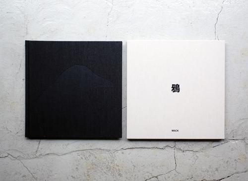 深瀬昌久 鴉/ RAVENS [トートバッグ付]