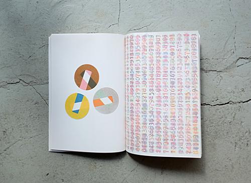 Karel Martens: counterprint