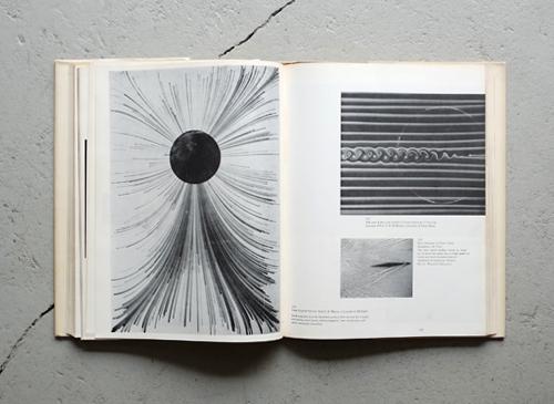 Gyorgy Kepes: The New Landscape