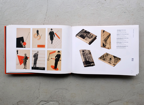 ladislav sutnar - prague - new york - design in action