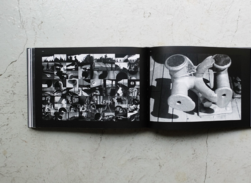 LC FOTO: Le Corbusier Secret Photographer