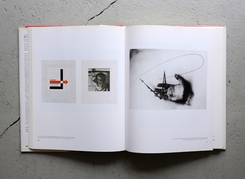 El Lissitzky: Jenseits der Abstraktion - Fotografie, Design, Kooperation
