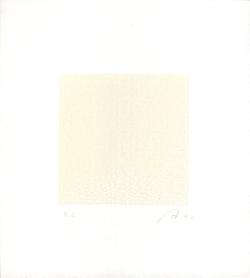 La Rencontre, c´est merveilleuse  宮脇愛子、私が出逢った作家たち