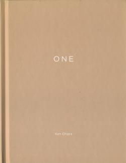 Ken Ohara: ONE