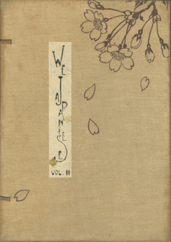 We Japanese Vol. 2