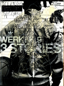 werk magazine 9