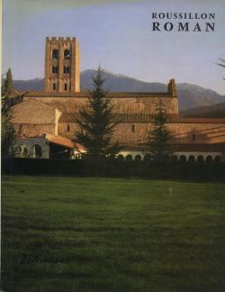 la nuit des temps 7 Roussillon roman
