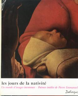 ゾディアック叢書 Zodiaque  les points cardinaux 各冊