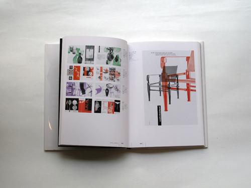 リヒャルト・パウル・ローゼの構成的造形世界 スイス派,ニューグラフィックデザイン運動の旗手