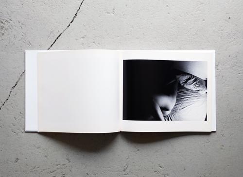Osamu Wataya: Love Story