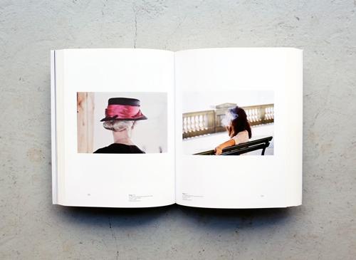 Luigi Ghirri: Pensare Per Immagini
