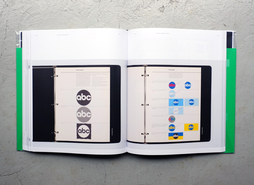 Manuals 1: Design and Identity Guidelines
