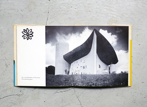 Moderne Kirchen - Henri Matisse, Fernand Leger, Le Corbusier