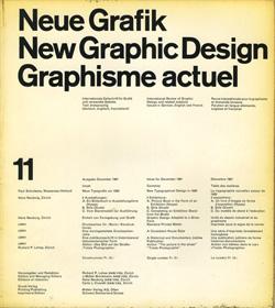 neue_grafik_11