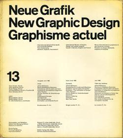 neue_grafik_13