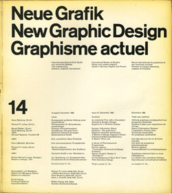 neue_grafik_14