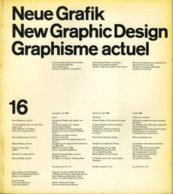 neue_grafik_16