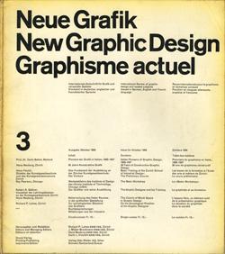 neue_grafik_3