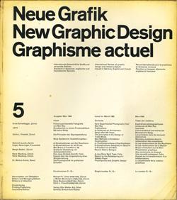 neue_grafik_5