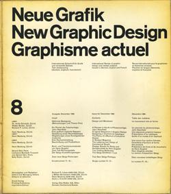 neue_grafik_8