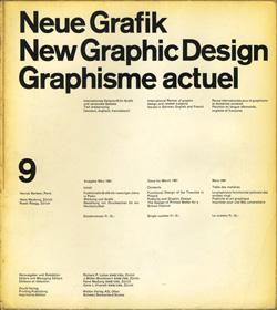 neue_grafik_9