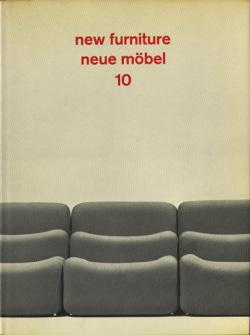 new furniture neue mobel 各号