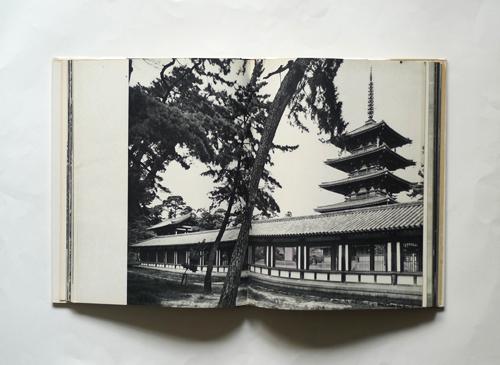 日本建築の根