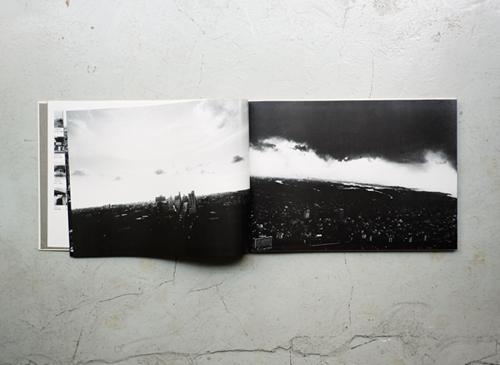 山田脩二 | 日本村1969-79