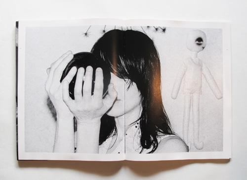 N°A Magazine