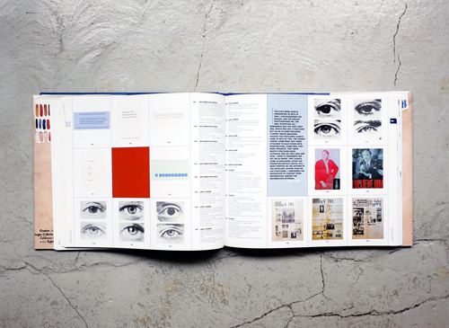 Extra Art: A Survey of Artisits' Ephemera, 1960 - 1999