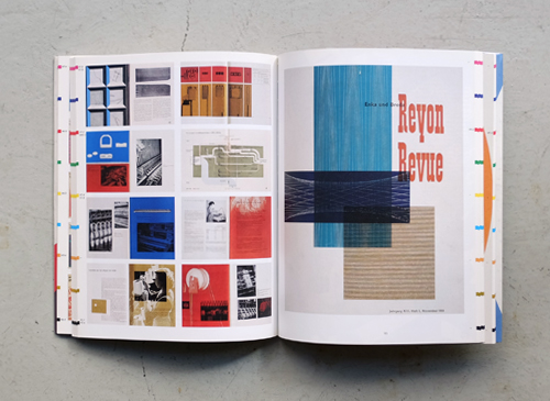 Otto Treumann: Graphic Design in the Netherlands