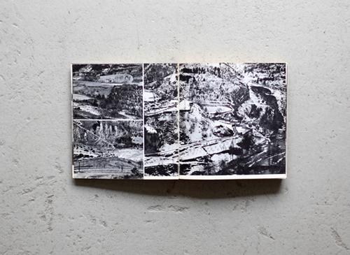 Paysages Photographies: La mission photographique de la Dater