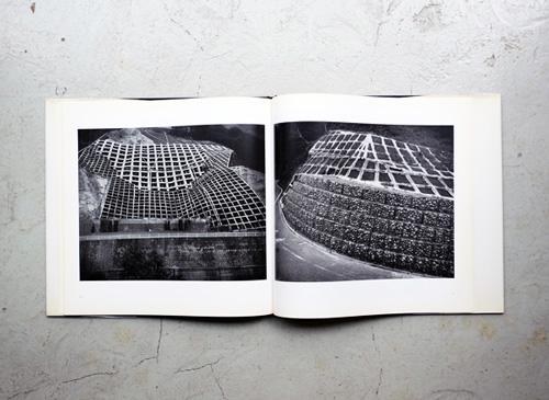 日本典型 柴田敏雄 PHOTOGRAPHS by Toshio Shibata